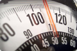 Weight Loss Metabolism: Human Growth Hormone